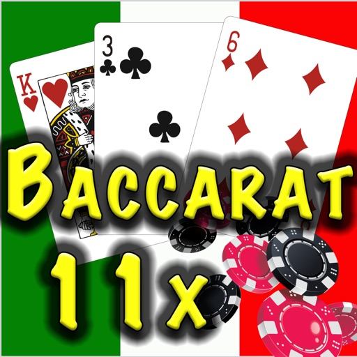 Baccarat Strategy 27980