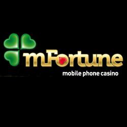 Mobile Casinos 46340
