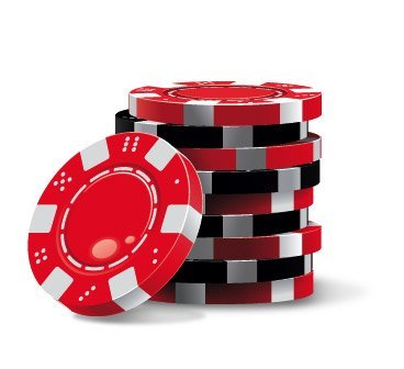 Games With Tokens 33113