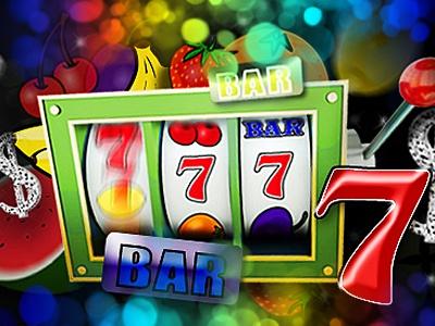 Fun Play Casino 23966