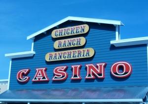 Friendly Casinos Near 65150