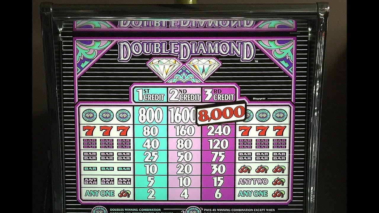 Best Gambling Apps 57989