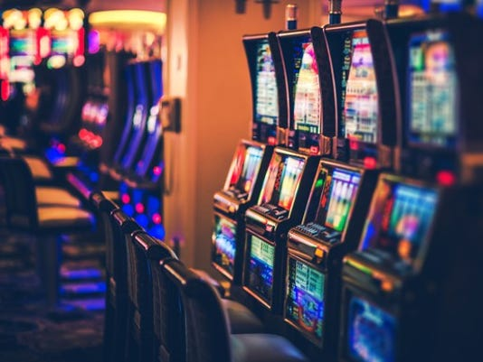 Gambling Stories Dream 62410