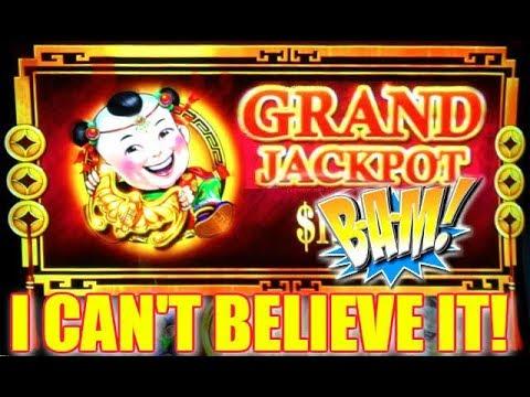 Winning Slots Free 72778