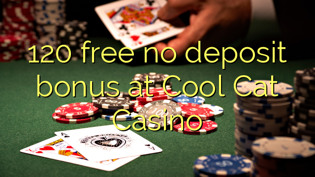 Online Casino Free 91377