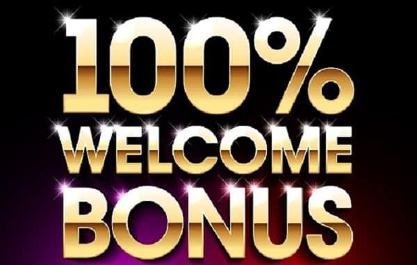 Best Online Casino 89954