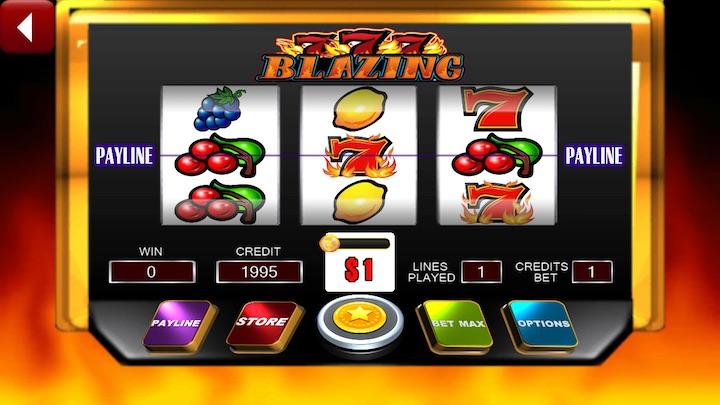 Casino Deposit by 41224