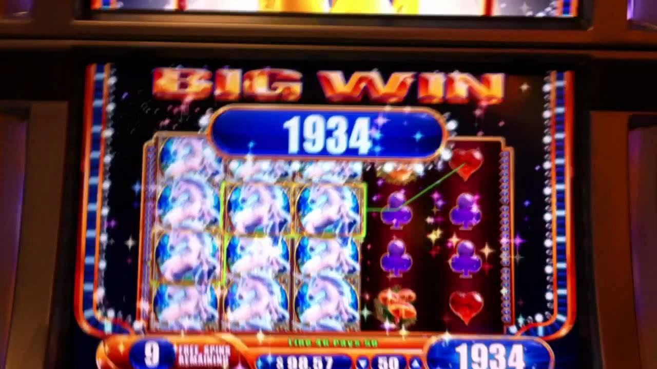 Jackpot Party 52502