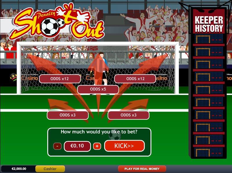 Best Football Bet 70724