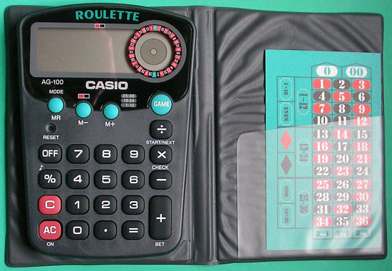 Roulette Next Number 32138