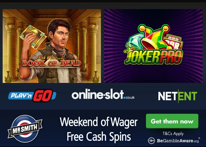 Free Spins 52513