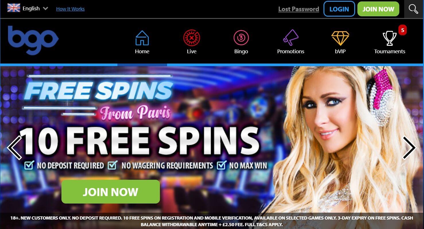 Online Gambling Companies 96246