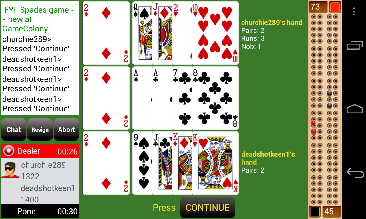 Easy Card 78249