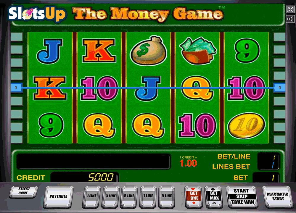 Mobile Casinos 94363