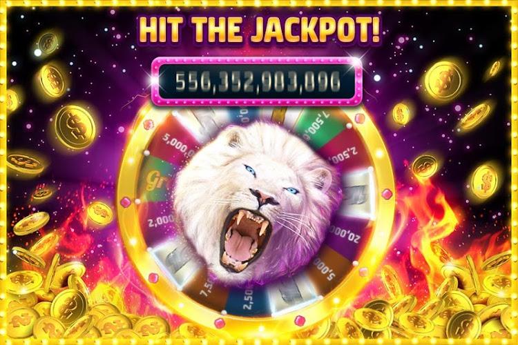 Best Slots 97102