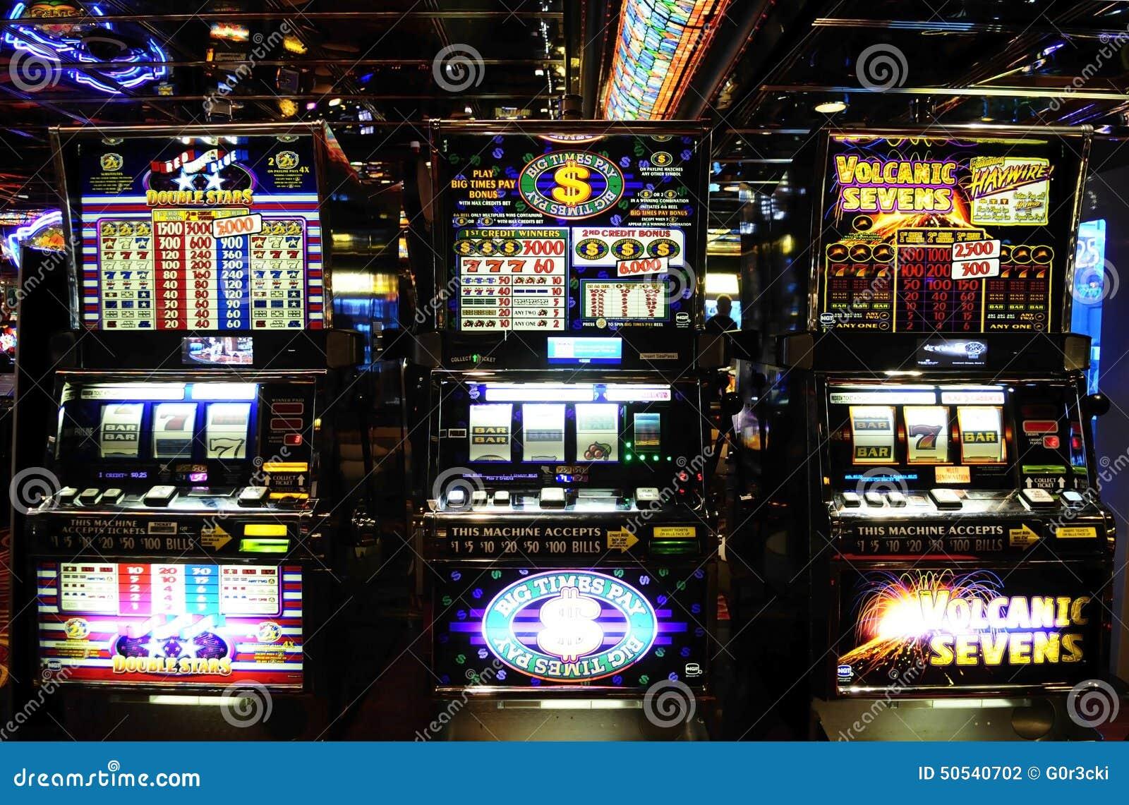 Bitcoin Cash Gambling 25128