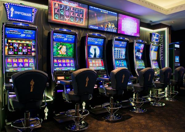 Casino Com 46240