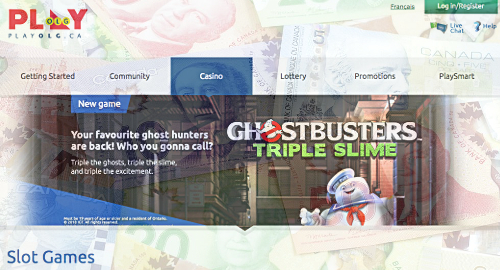 Online Gambling Sites 85457