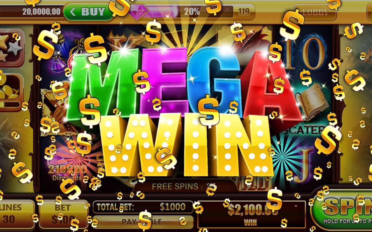 Online Gambling Companies 68774