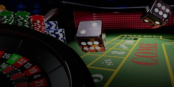 Casinos With Highest 13729