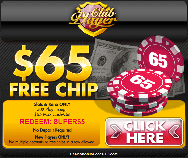 Free Chips 41057