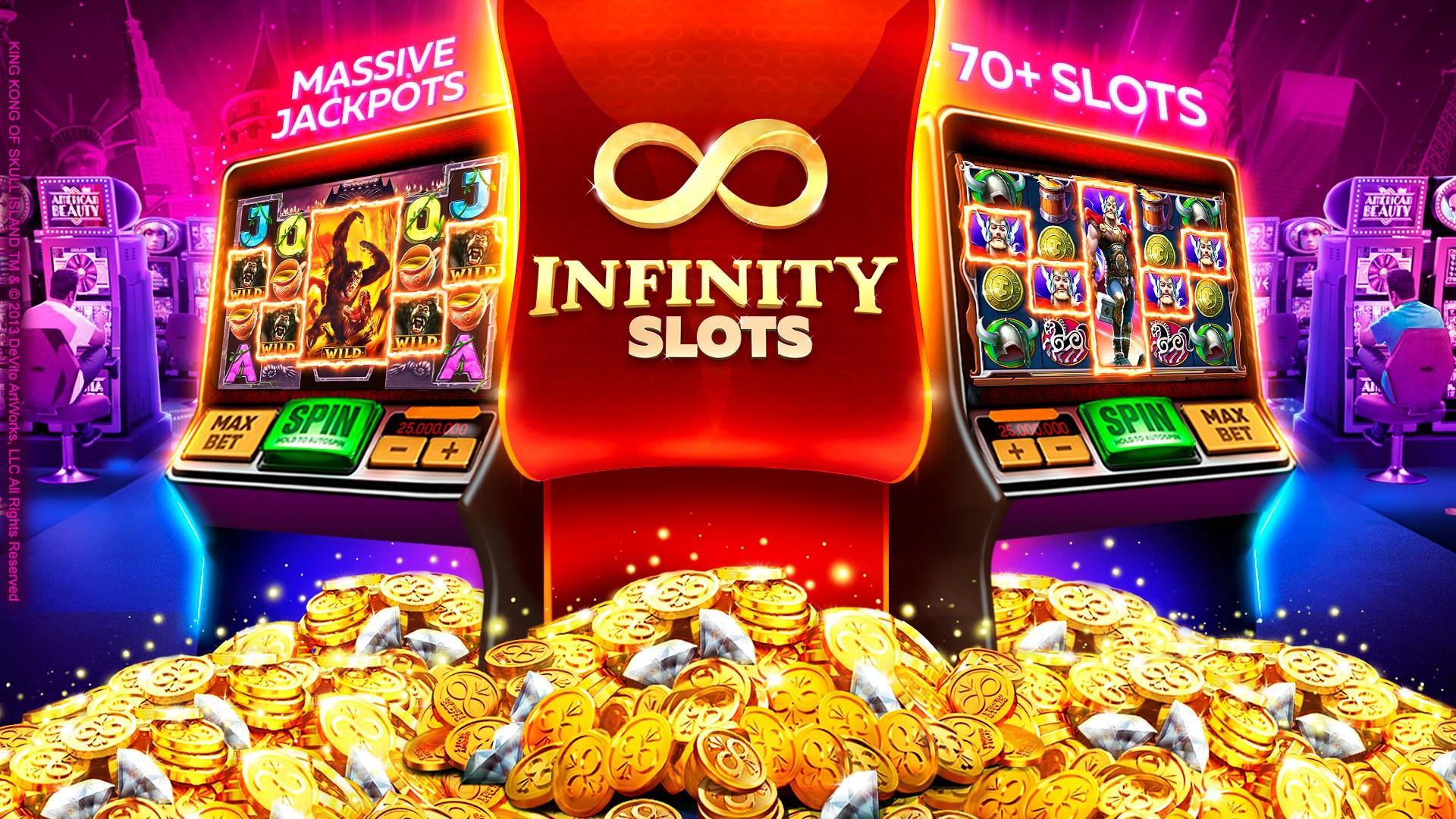 Lucky Win 58199
