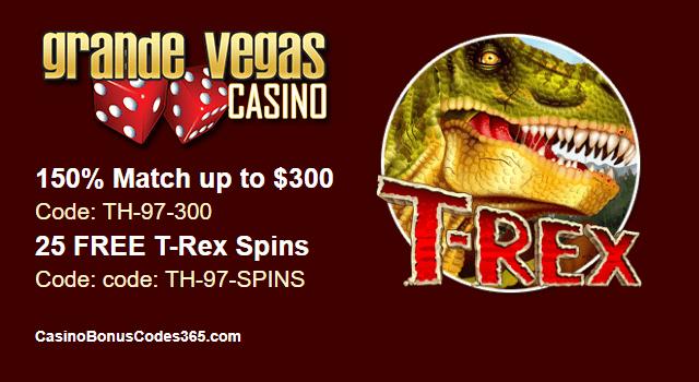 Bitcoin Casino No 78653