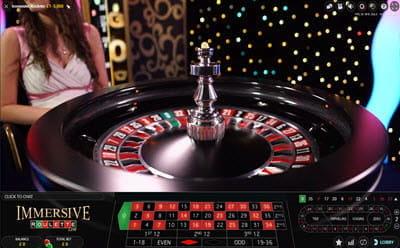 New Mobile Casinos 41661