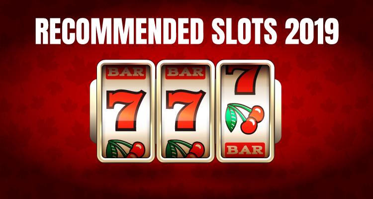 Online Slots Canada 91161