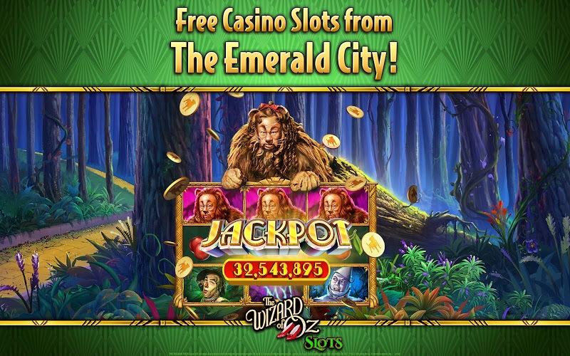 New Rtg Casino 60786