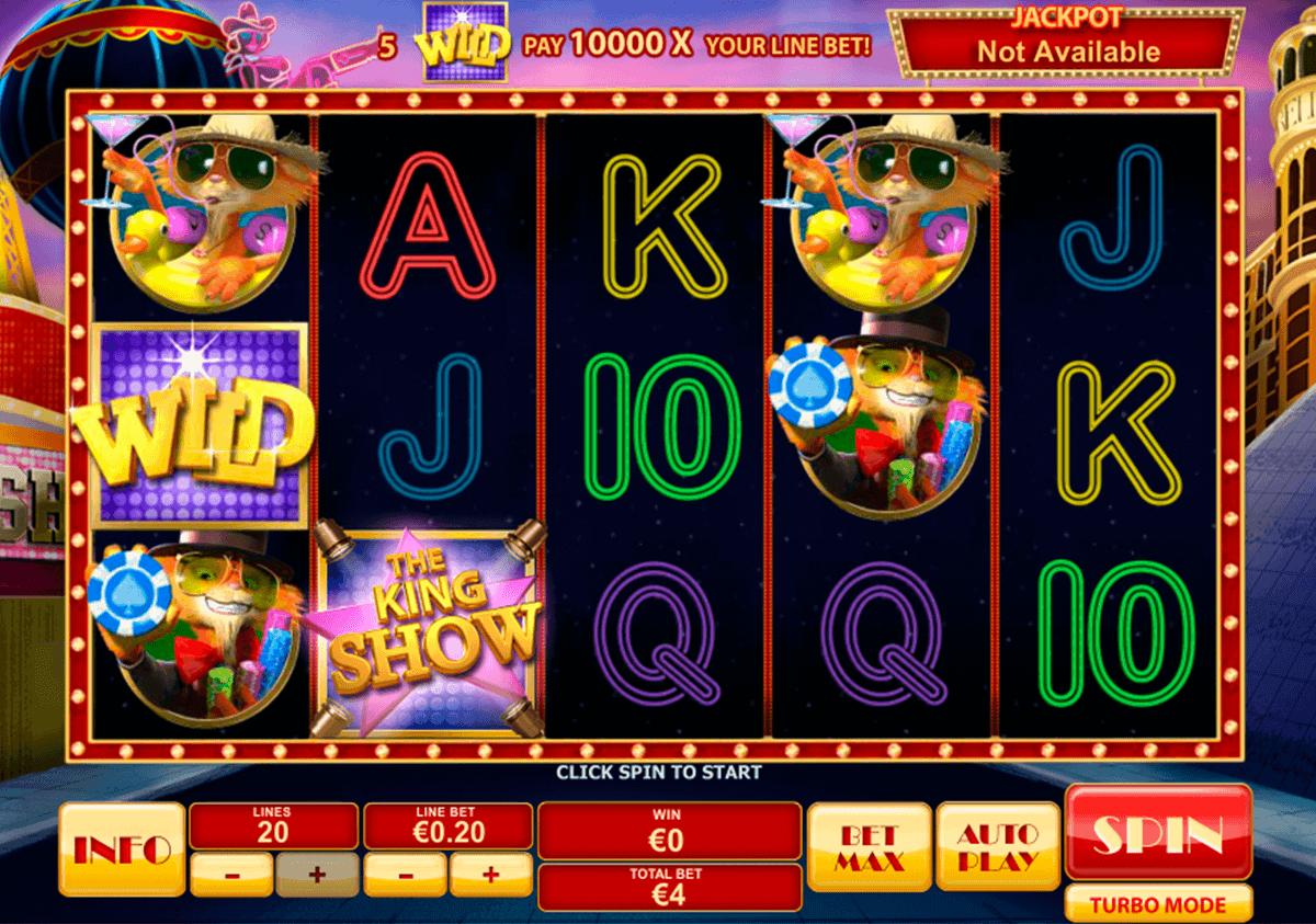 Online Casino Real 65712