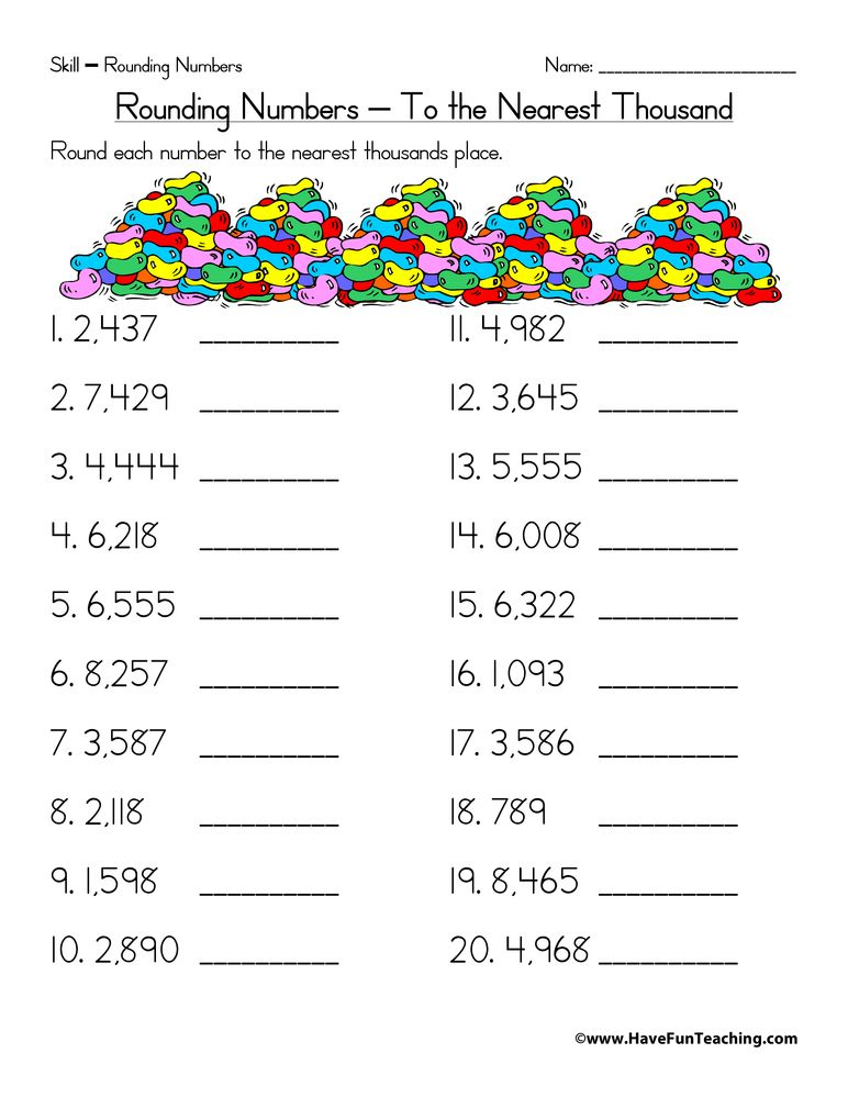 Easy Card 51219