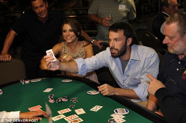 Blackjack Odds 65584