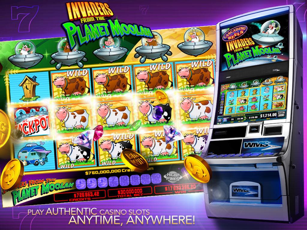 Party Casino 32062