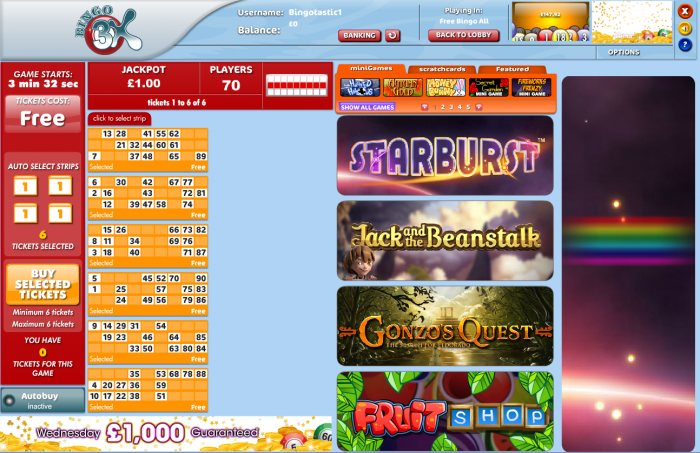 Free Spins 66886