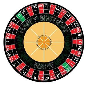 Free Casino Chips 9275