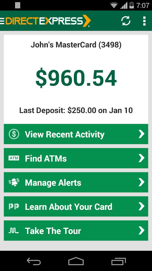 Casino Com Deposit 25414