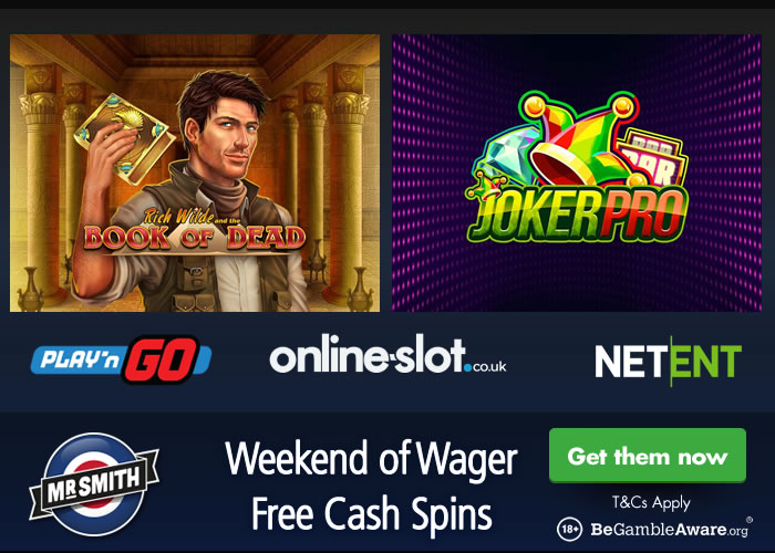 Free Spins This 98569