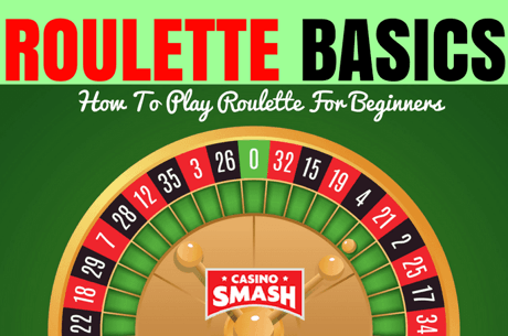 Beginners Guide Roulette 62049