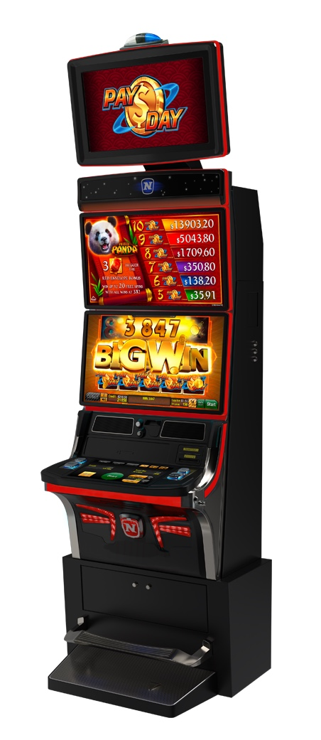 Progressive Betting System 70589