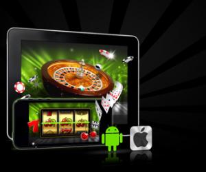Real Money Casino 78219