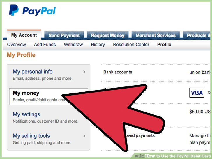 Real Money Paypal 93076