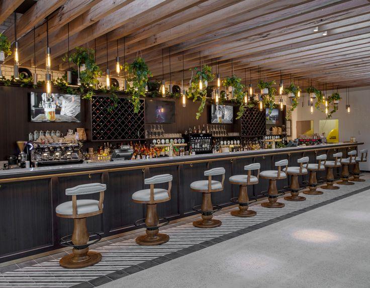 Gold Coast Restaurants 72672