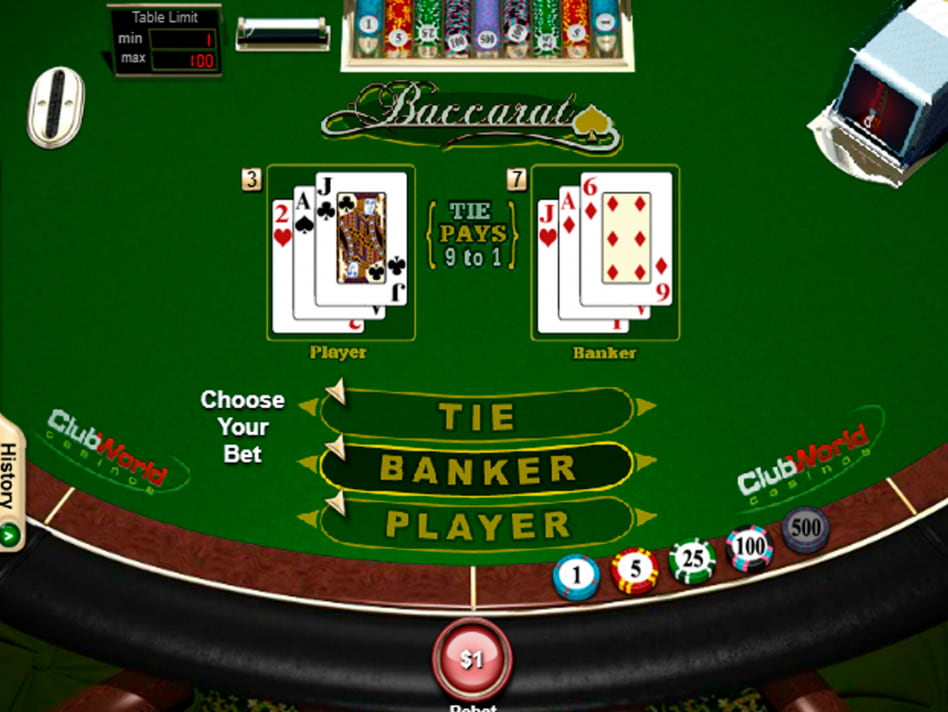 Win Real 89811