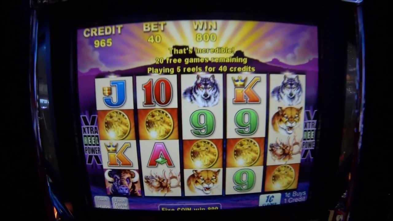 Online Casino for 74336