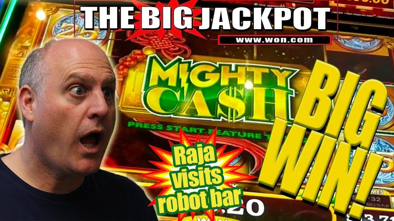 Big Win Games 92711