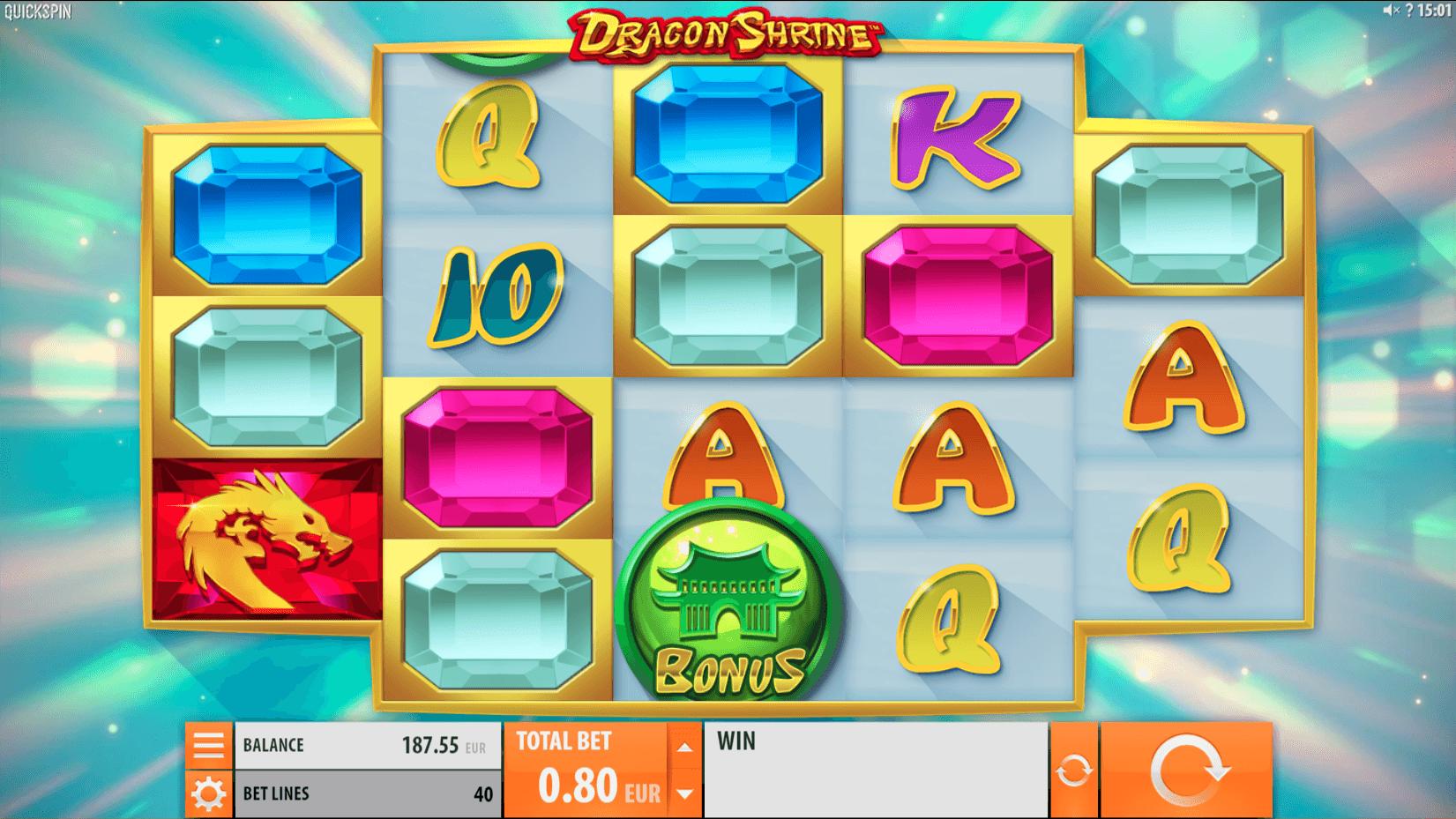 Club Loyalty Casino 42604