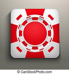 Casino Daddy Square 5479