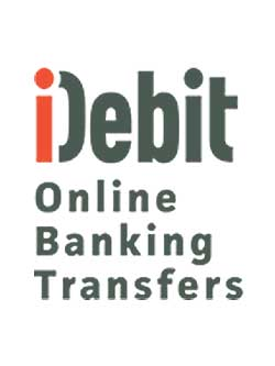 IDebit Bank Gate777 90444
