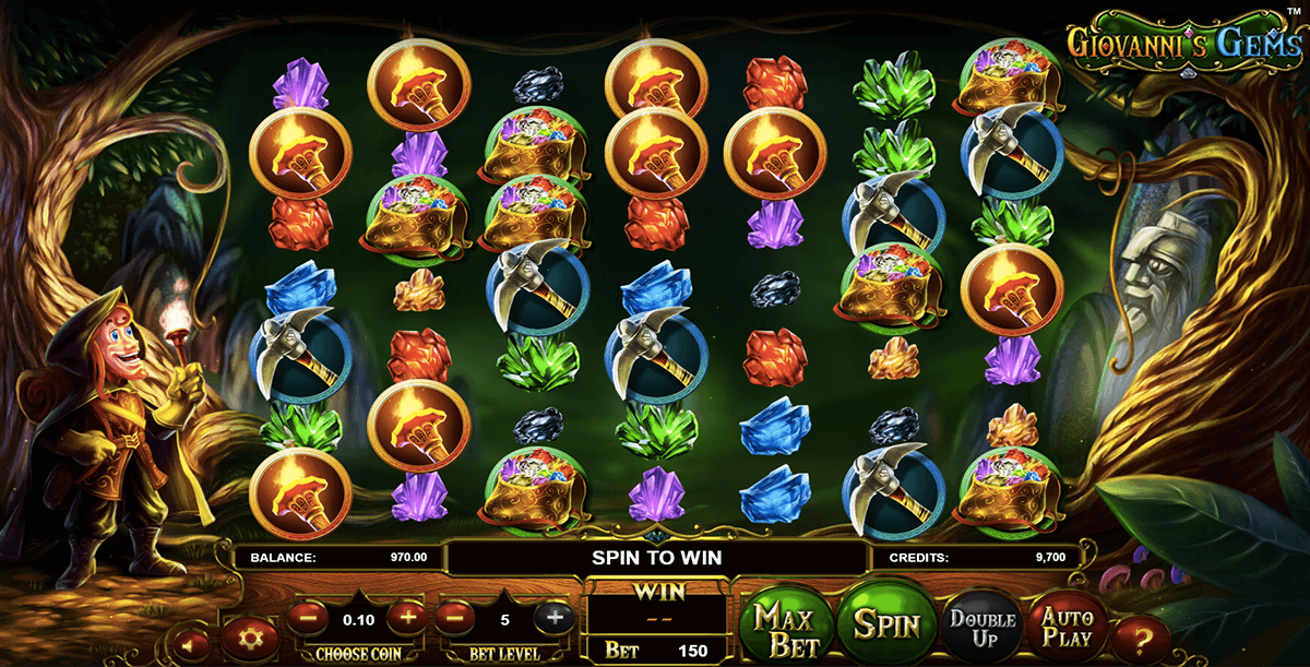 Casino With Free 66410